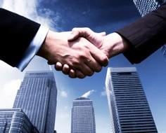 כונס נכסים ומכרזים – העסקאות הטובות בשוק